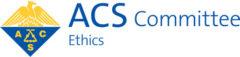 ACS Ethics Committee